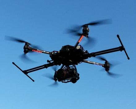 dron z číny _3
