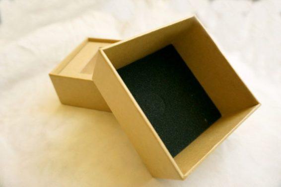 unbox _6