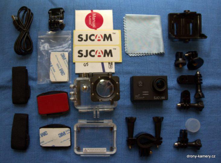 1-DSC01447