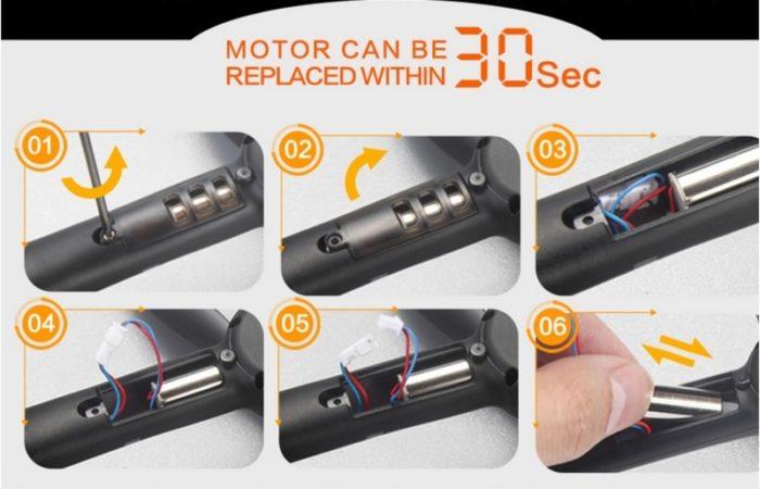 JJRC_H11_D_motors