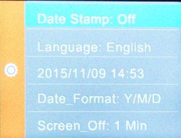 SJCAM_date stamp