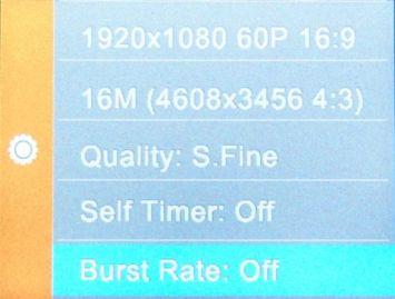 SJCAM_furst rate