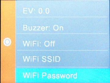 SJCAM_wifi 2