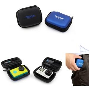 Small-Waterproof-Storage-font-b-Camera-b-font-Bag-Eva-Cover-Box-Protective-Gopro-font-b