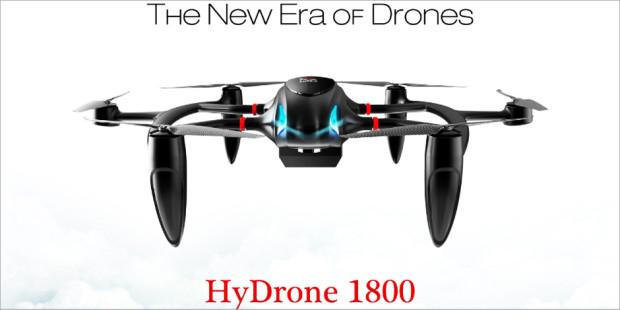 hydrone-uav-mmc-3heures-620x310