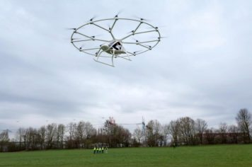 volocopter-vc200-1-1080x720