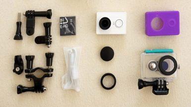 Recenze-Xiaomi-Yi-Sport-Camera