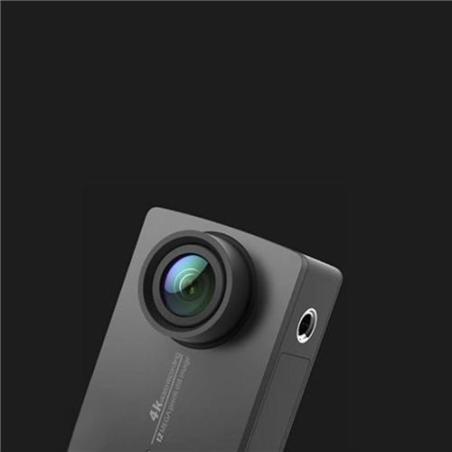 Xiaomi YI 4K Action Camera nahl