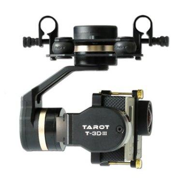 Tarot TL3T01-