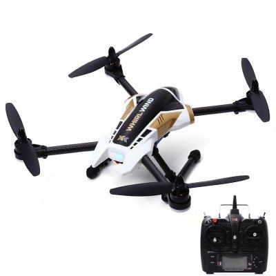 Výprodej elektroniky - dron XK X251