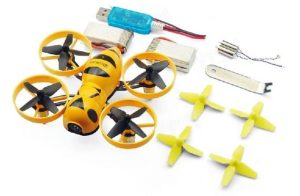 Eachine FatBee FB90 set