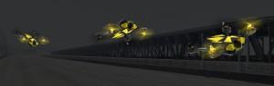 tovsto-falcon-250-rolling