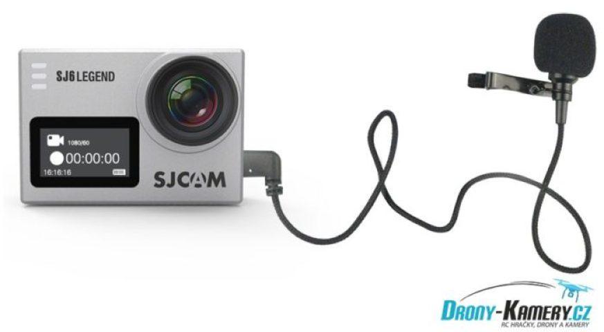 recenze-sjcam-sj6-legend-0101