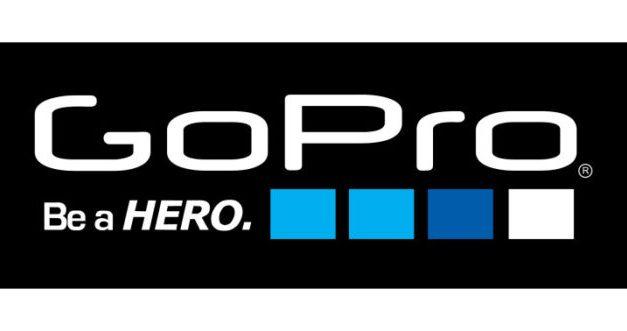 Xiaomi se údajně zajímá o GoPro. Dojde k prodeji?