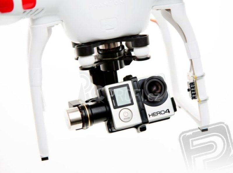 rc-dron-f309-phantom-2-2-4ghz-s-h4-3d-nova-verze-5