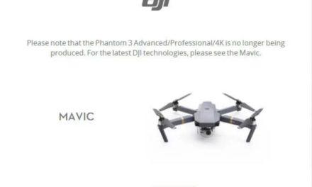 Kam směřují drony? Armáda, průmysl, NASA, DJI, Parrot, …