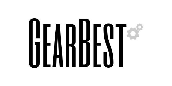 Flash sale na Gearbestu plný skvělých produktů
