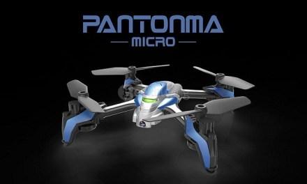 Kaideng Pantonma K90 je nový přírůstek do modulární rodiny