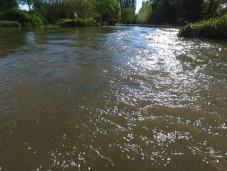 řeka.JPG