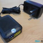 Recenze Hubsan X4 Air H501A - levný dron s GPS