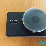 Unboxing SJCAM SJDASH – první autokamera od SJCAM
