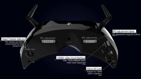 Skyzone-SKY03-3D-5-8G-48CH-FPV-Goggles-20171028113858644