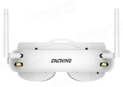 Eachine EV200D