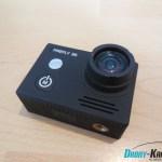 Recenze Firefly 8s 4K – kamera střední třídy s nativním 4K a 90° FOV