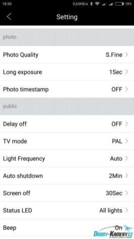 Screenshot_2017-10-05-18-50-55-045_com.dawnwin.mobile.firefly