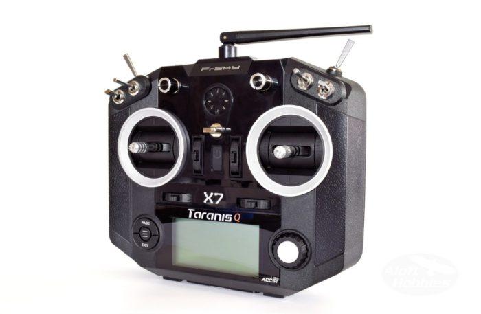 Mix slev z Gearbestu #1 - drony, 3D tiskárna, power banka a další