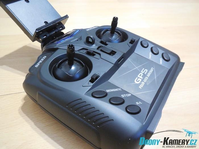 JXD5180007