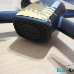 Recenze JXD 518 - když chcete dron s GPS a nízkou cenou