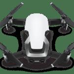 slevový kód na DJI Mavic Air Fly More Combo