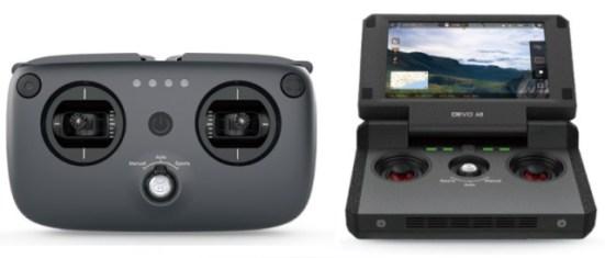 radiocomando-drone-walkera-peri