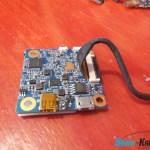 Recenze Runcam Split 2 - kamera stvořená pro FPV