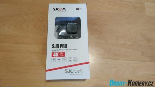 SJCAMsj8Pro001