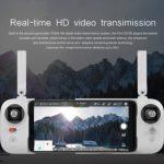 Fimi X8 SE - skvělý dron, který se vyrovná Mavicovi