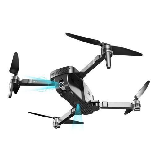 Visuo Zen K1 - levný 4K dron