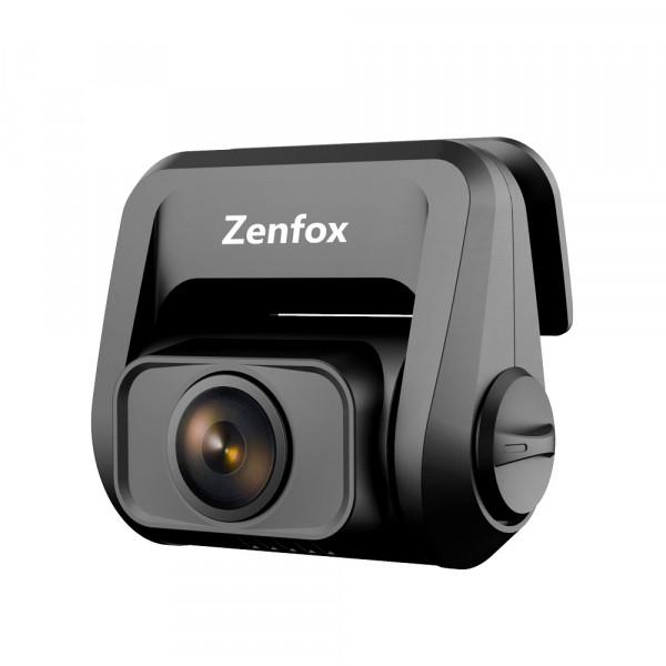 Zenfox T3