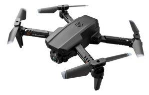 dron XT6 Mini