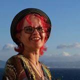 Jolanda Pikkaart - kleurrijk schrijfcoach
