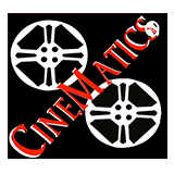 Cinematics Podcast