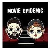 Movie Epidemic Podcast