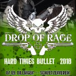 DROP OF RAGE Flyer-Schützenverein-150x150 ON TOUR