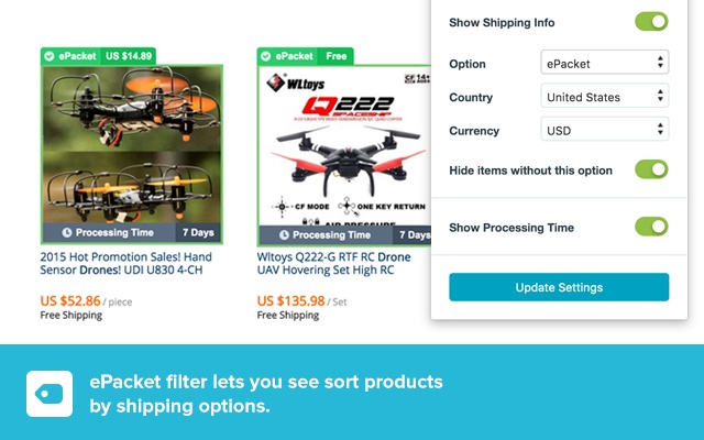 The 12 Shopify Apps Every Dropshipping Store Needs