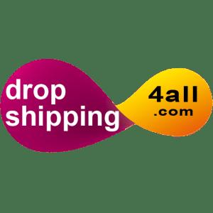 servicios dropshipping
