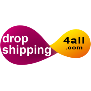 dropshipping 4 all