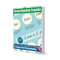 el negocio del dropshipping
