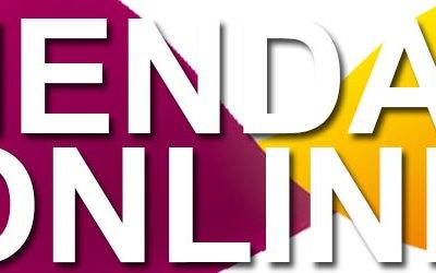 Una de nuestras tiendas online dropshipping shop