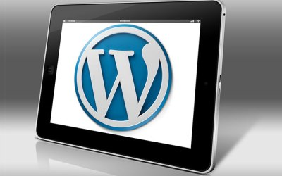 13 principales beneficios de WordPress